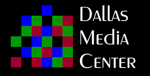 Dallas Media Center